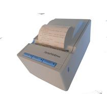 Impressora Termica Cupom Pertoprinter 4000 Guilhotina Usb *