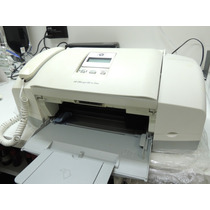Multifuncional Hp Officejet 4355 Revisada E Funcionando