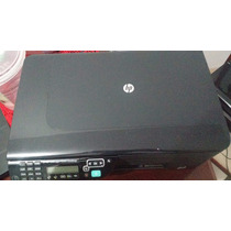 Impressora Multifuncional Hp Officejet Desktop 4500