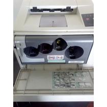 Impressora Laser Colorida Xerox Phaser 6110