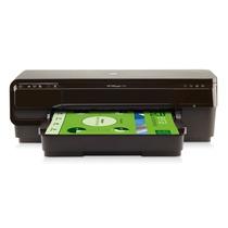 Impressora Hp Officejet 7110 Formato Grande