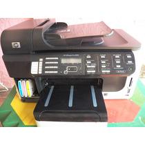 Multifuncional Hp Pro 8500