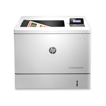 Impressora Laserjet Color Hp B5l25a#696 Enterprise M553dn R