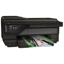 Multifuncional Hp Officejet 7612 (a3) ¿
