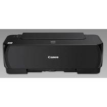 Impressora Canon Ip 1900/1800