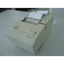 Impressora Bematech - Mp20-mi Usada **perfeito Estado** Usb