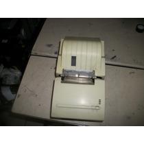 Impressora Matricial De Cupom Não Fiscal Bematech Mp20