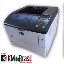 Impressora Kyocera Fs 4020 - Usada