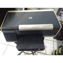 Impressora Hp Officejet Pro K5400 No Estado Com Defeito