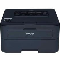 Impressora Laser Brother Hl-l2360dw Mono 977821