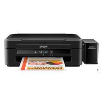 Impressora Epson L220 Para Sublimação + 400 Ml De Tinta