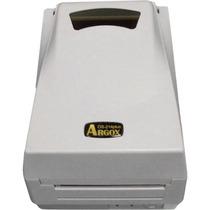 Impressora Para Código De Barras Argox Os214