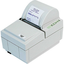 Impressora Daruma Matricial Cupom 40 Colunas Garantia 1 Ano