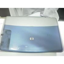 Carcaça Superior Da Impressora Multifuncional Hp Psc 1315