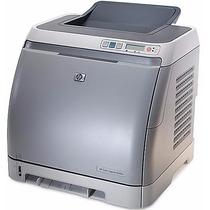 Peças Para Impressora Hp Laserjet 2605dn A Partir De 30,00