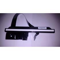 Modulo Scanner+flat Hp F4480