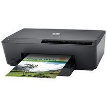 Impressora Hp Eprinter Officejet Pro 6230 Sem Fio E3e03a