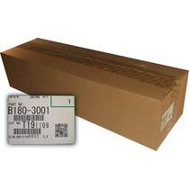 Ricoh B1803001 Unidade Developer