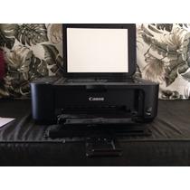 Multifuncional Canon Pixma 3210