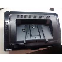 Impressora Hp Laserjet Pro P1102w Usada