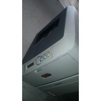 Impressora Laser Okidata B420 Custo Pagina 3 Centavos