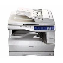 Impressora Sharp Ar-m207