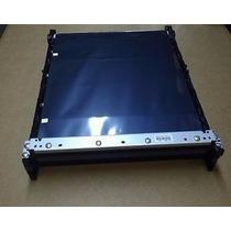 Transfer Belt Hp Lj Cp2025 / Cm2320 / Pro 400 M451 / M475