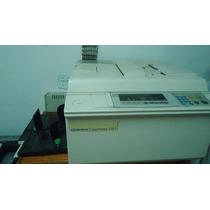 Duplicador Digital Gestetner Copyprinter 5303 Usado No Estad