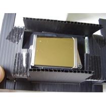 Cabeça Dx5 Desbloqueada Solvent