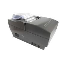 Impressora Bematech Preta Mp20 Matricial Cupom Não Fiscal