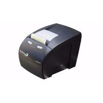 Impressora Mp-4000 Th Bematech Não Fiscal Usb