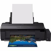 Impressora Fotográfica Epson L1800 A3 Ecotank #3mix