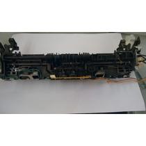 Fusor Hp M1212/m1536 Multifuncional Laser