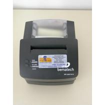 Impressora Fiscal Térmica Mp - 2100 Th Fi