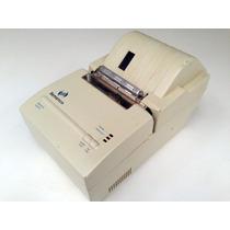 Impressora Cupom Fiscal Sem Lacre Bematech Mp20 Mi