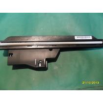 Modulo Scanner Da Hp Deskjet F4200