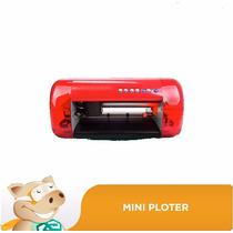 Mini Plotter De Recorte E Contorno A Laser A3 E A4 A Melhor!