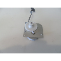 Motor Scanner Da Epson Tx 115 Frete R$ 8,00