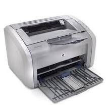 Impressora Hp Laserjet 1020 Toner Novo Q2612a Frete Gratis