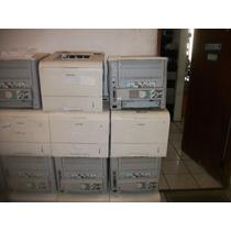 Impressora Samsung Ml 3561nd (com Nota Fiscal)