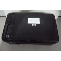 Multifuncional Hp F4480 Com Defeito