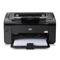 Impressora Laser Hp 1102w Laserjet Pro Wifi 110v