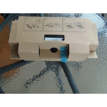 Tampa Traseira Duplex Hp Officejet Pro 8000/8500 (novo)!