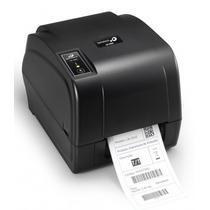 Impressora De Código De Barras Bematech Lb-1000 Basic