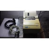 Impressora Bematech Mp20 Fi Ii Ecf-if- Matricial-não Fiscal