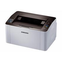 Impressora Laser Mono M2020w 21ppm/10000 Sl-m2020w Samsung -