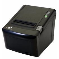 Impressora Termica Bematech Mp-2500 Th (guil./usb )(com Ppb)