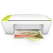Multifuncional Deskjet Ink Advantage 2136 F5s30a-ak4 Hp®