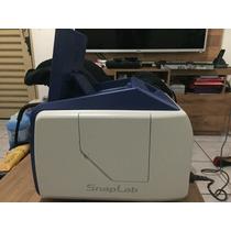 Snaplab Sony Up-cr2l - Incluo 550 Fotos. Troco