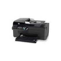 Multifuncional Hp Desktop 4500 Officejet